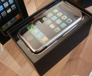 Iphone 3gs 8 gb