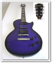 EDWARDS by ESP  E-I-85LP Made in Japan